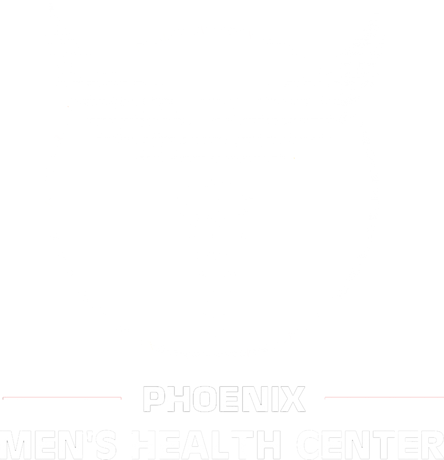 Phoenix Men's Health Center